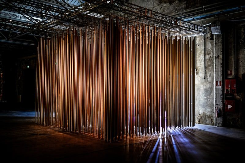 Art Installation Pictures Download Free Images on