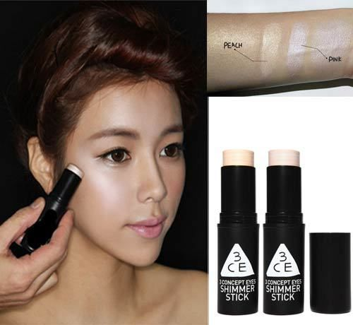 Makeup revolution foundation stick price
