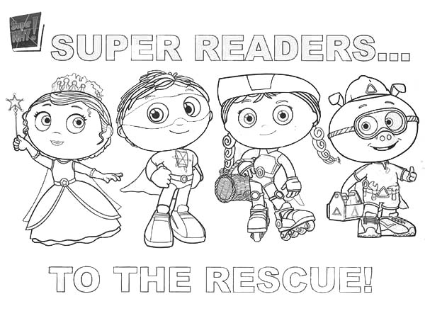 Kids Coloring Pages Super Monster Monster Coloring Pages Cartoon Coloring Pages Monster Truck Coloring Pages