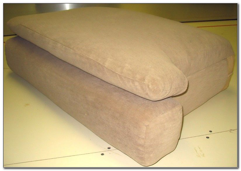 Foam Sofa Cushions Inserts