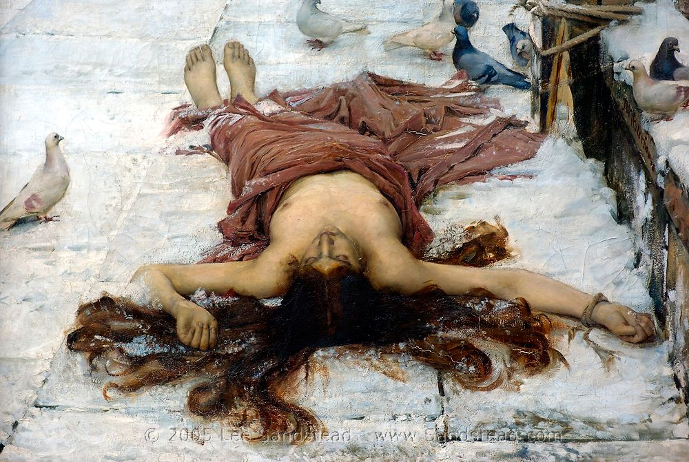http://sandstead.com/images/london/Tate_Britain/WATERHOUSE_Saint_Eulalia_1885_Tate_Britain_source_sandstead_d2h_02.jpg
