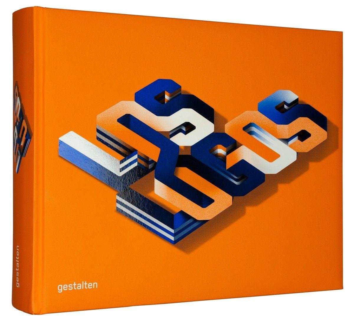 Gestalten | Los Logos 8