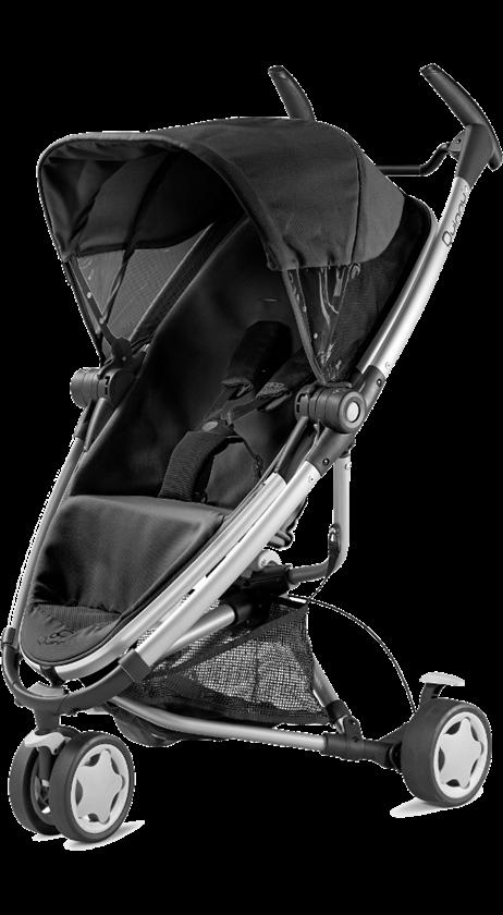 Zapp Xtra 2 By Quinny Quinny Buggy Pram Stroller Baby Prams