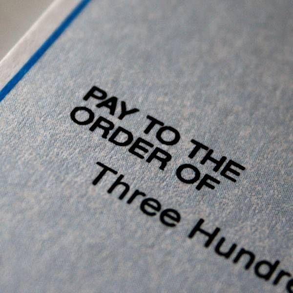 Payday advance ypsilanti image 3