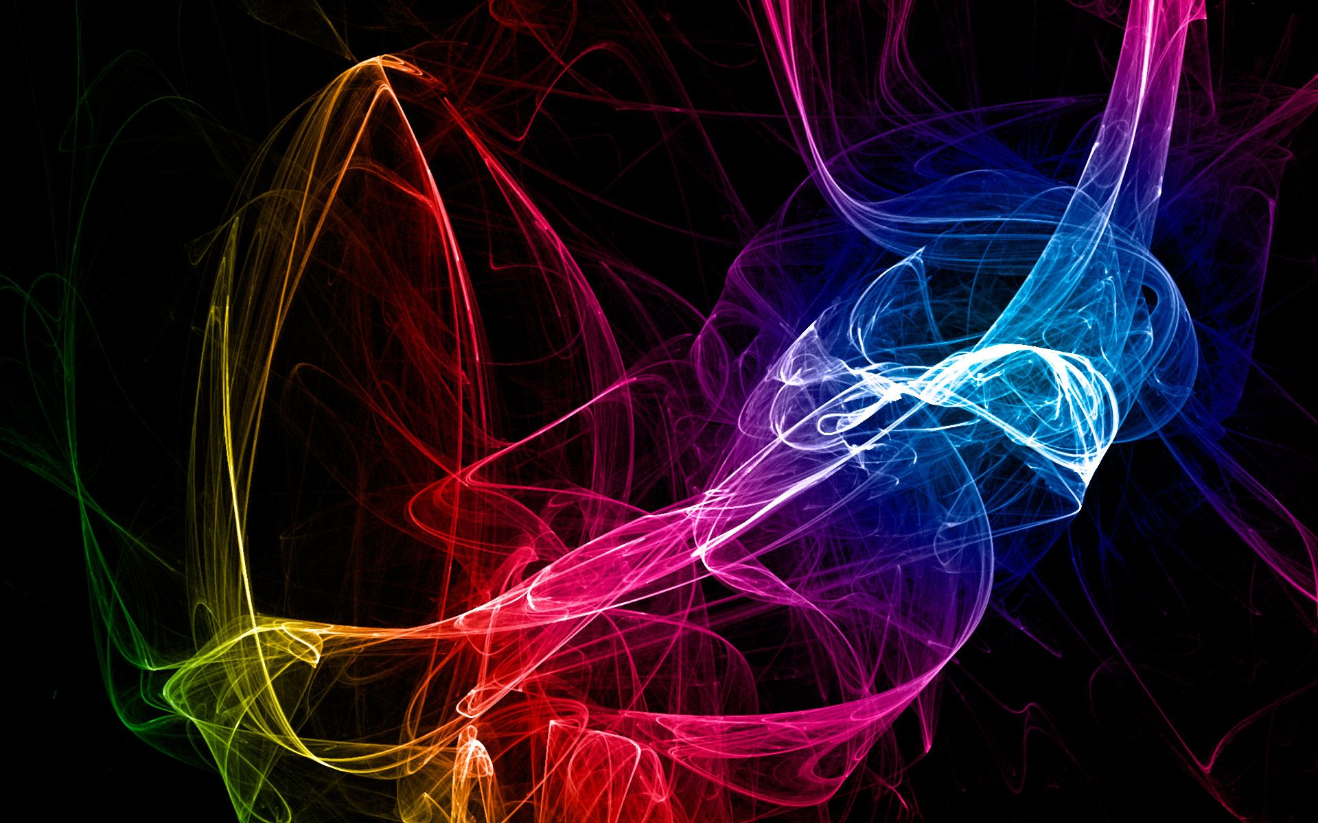 Free 43 Colorful Desktop Backgrounds Free Wallpaper Backgrounds Backgrounds Desktop Desktop Background Pictures
