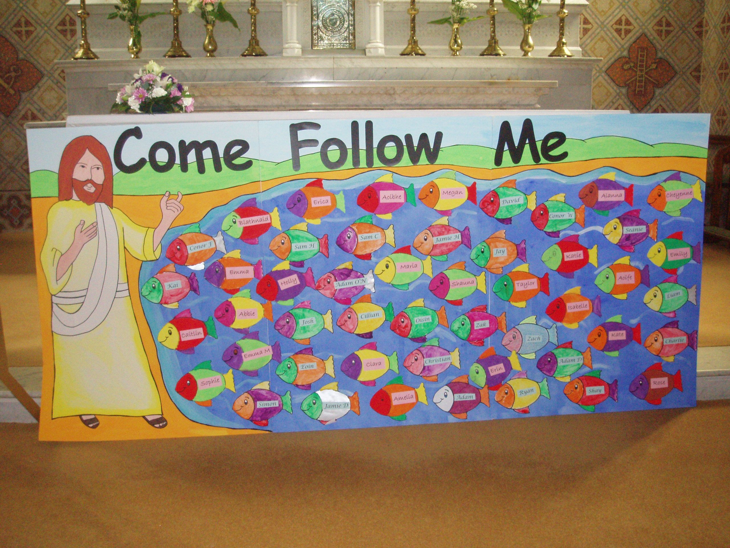 First communion google search first communion crafts for First communion craft ideas