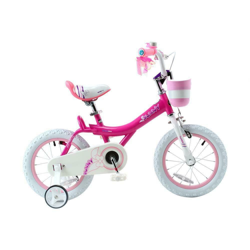 Kawasaki K16G 16 Kids Bicycle