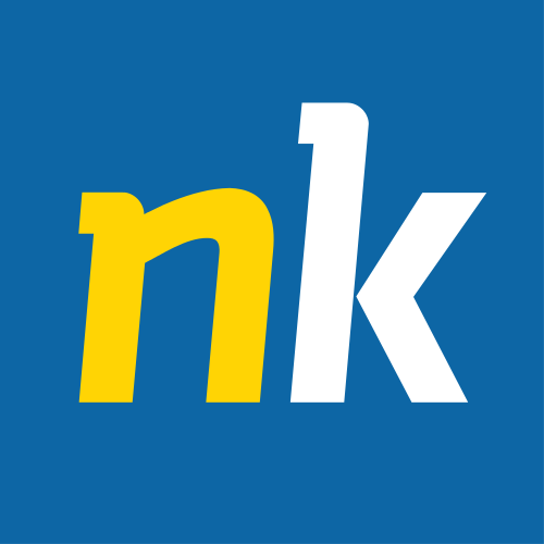 Nk Pl Wikipedia Social Media Statistics Social Networking Sites Student Studying
