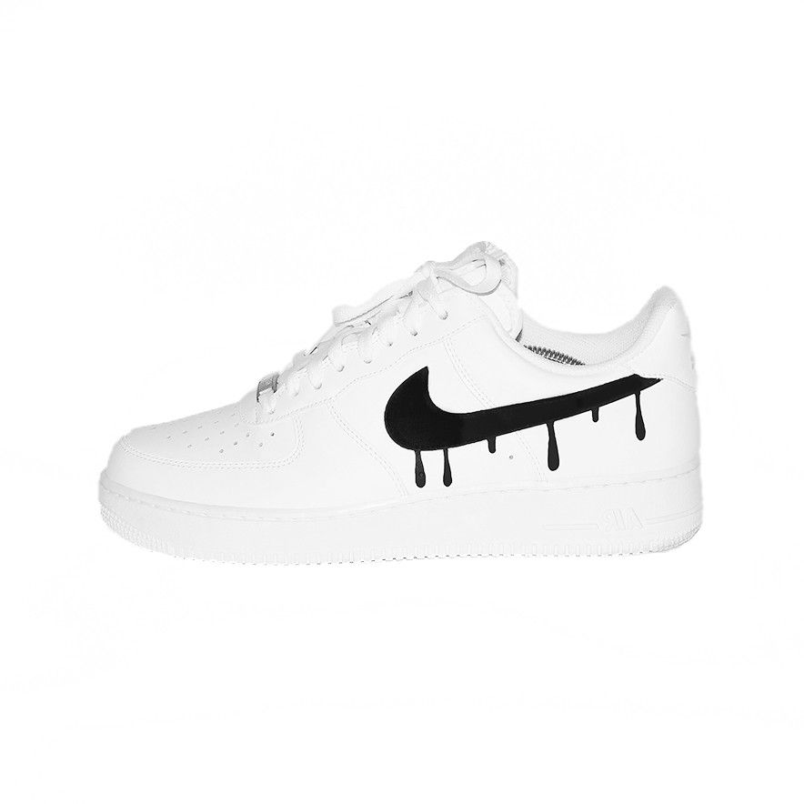 be608343acaf93 DRIPPING SWOOSH LOW - BORN ORIGINALS