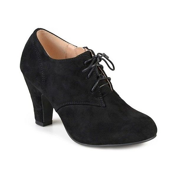 Designer Clothes, Shoes & Bags for Women | SSENSE. Lace Up BootiesBlack  Ankle ...