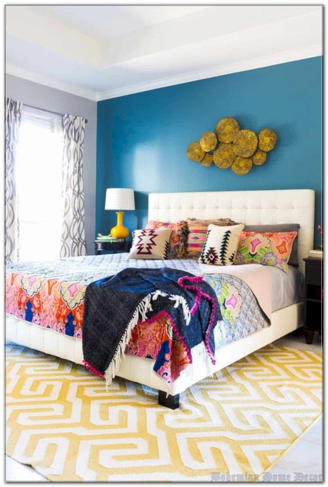 How To Make Your Product Stand Out With Bohemian Home Decor