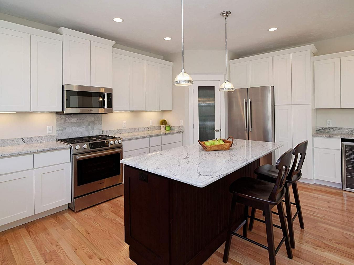 37 The Kitchen Cabinets White Shaker Collection Game In 2020 Order Kitchen Cabinets Shaker Kitchen Cabinets Assembled Kitchen Cabinets