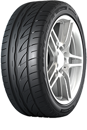 Bridgestone Adrenalin Re002 Pneu Pneus Pneumatique Pneumatiques Bridgestone Tire Tires Tyre Tyres Reifen Quartierdesjantes Www Quartierdesj Neumaticos