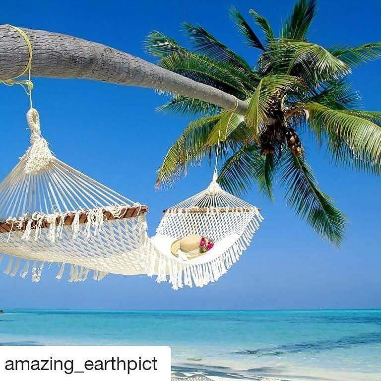 Montag... und alle so... Oder?! Guten Morgen!  #Repost @amazing_earthpict with @repostapp
