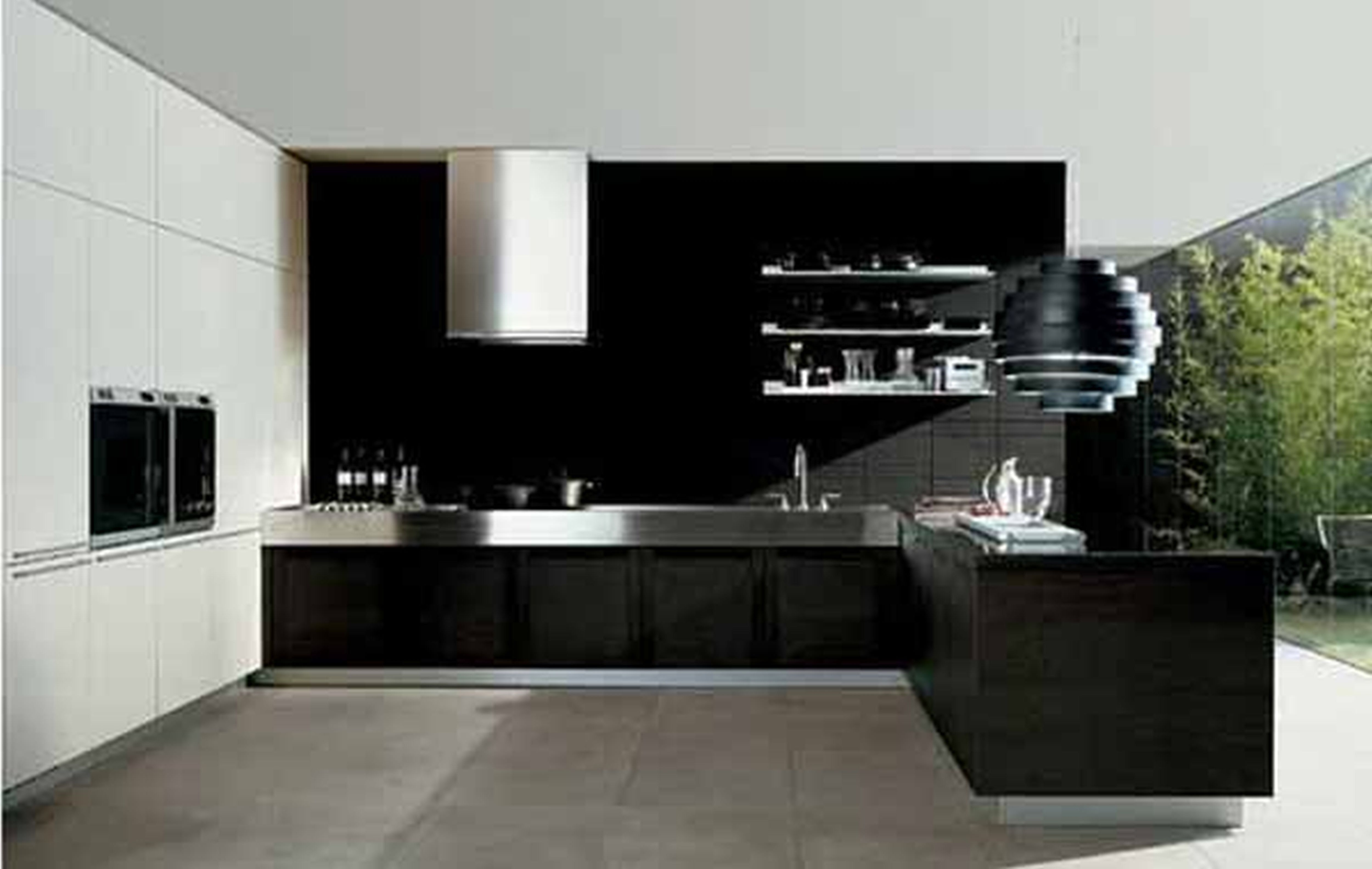 Miami Kitchen Cabinets Sink Drain Size For White Country Ideas