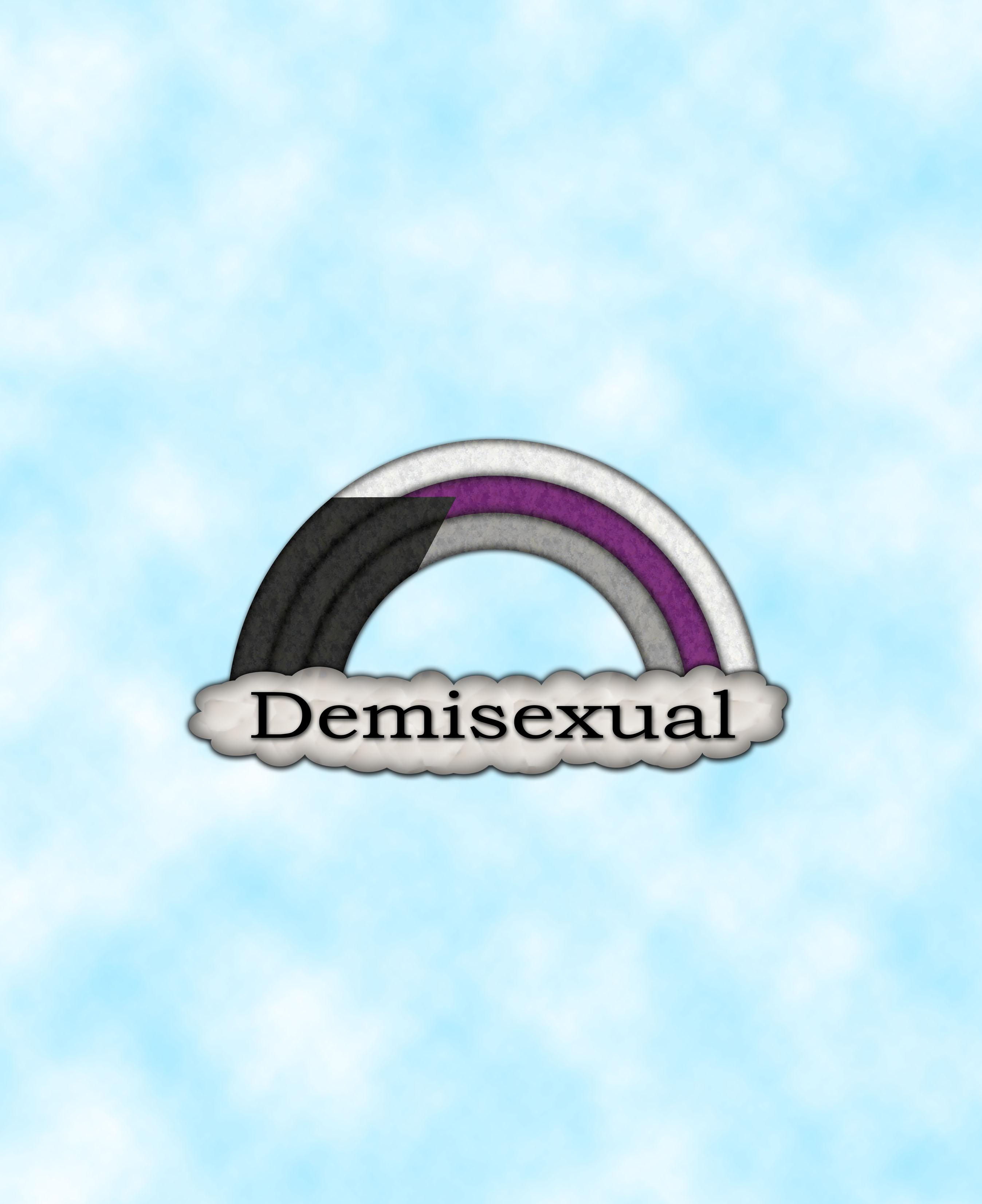 qué es heterosexual