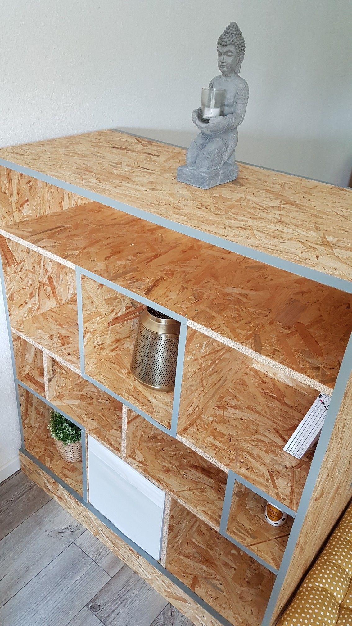 Raumtrenner Selber Bauen raumpiraterie de möbel selberbauen moebel selber bauen raumtrenner