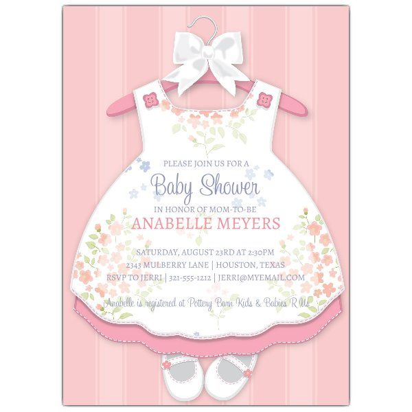 Baby Shower Invitations For S To Get Ideas How Make Your