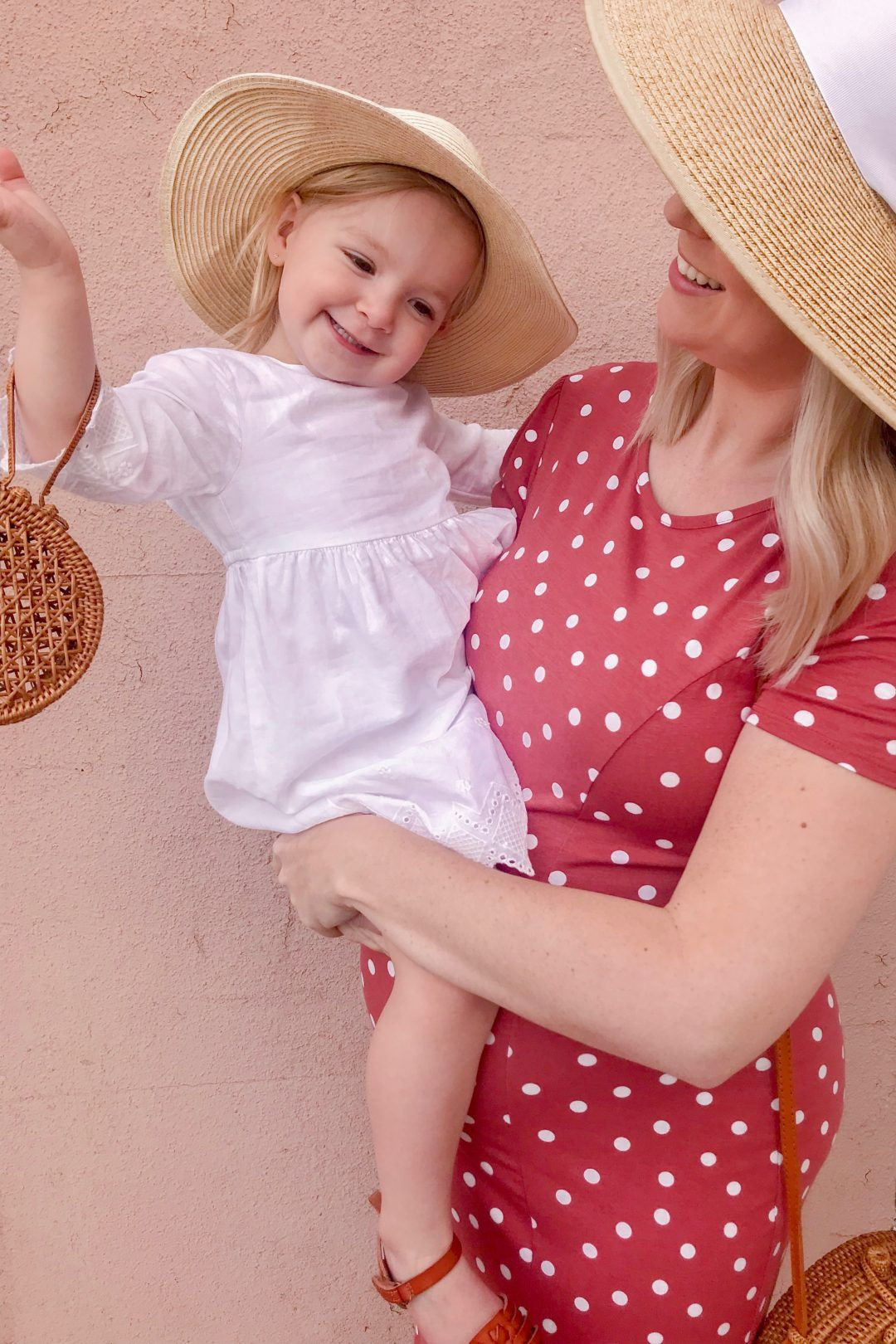 Polka Dots Zig Zags Kids Clothes Sale Affordable Fashion Clothes Kids Fashion