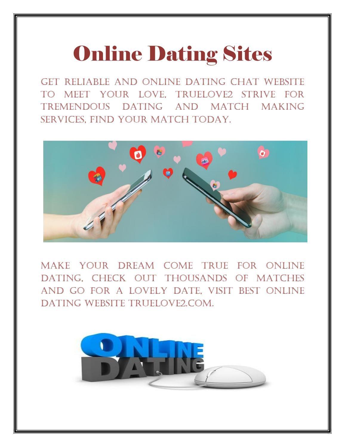 german vs american dating culture