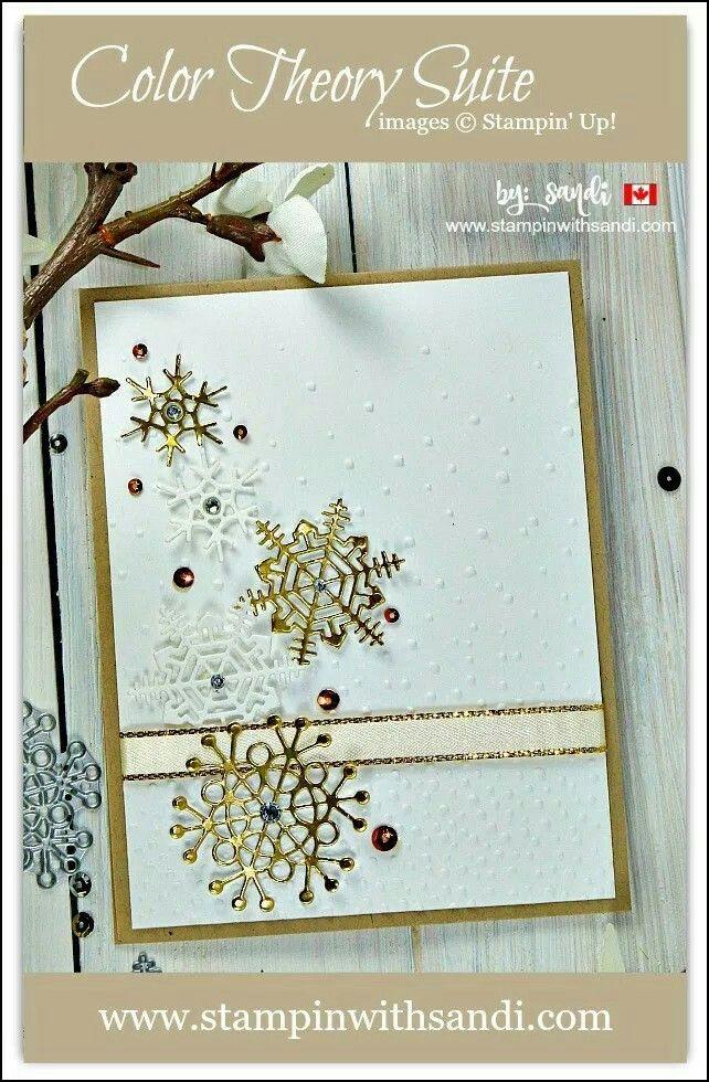 colorful season stempelset karte f r weihnachten und. Black Bedroom Furniture Sets. Home Design Ideas