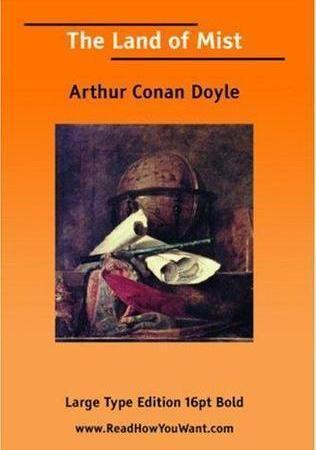 Arthur conan doyle books pdf download