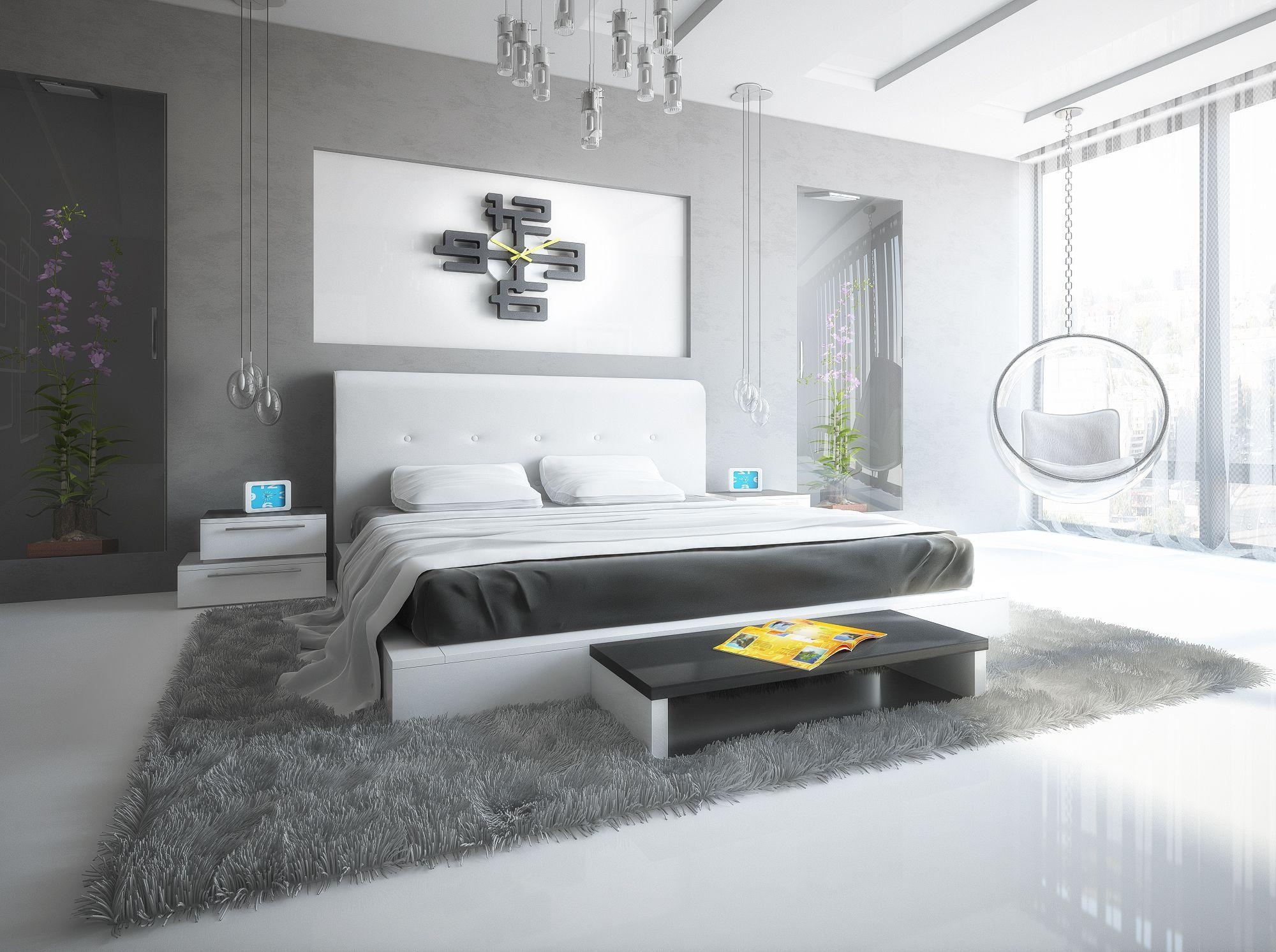 Lightroom | Freelancers 3D