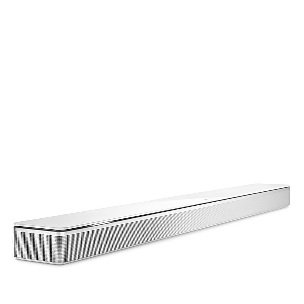 Bose Soundbar 700 With Built In Amazon Alexa Voice Assistant 8866620 Hsn Home Theater Sound Bar Sound Bar Alexa Voice