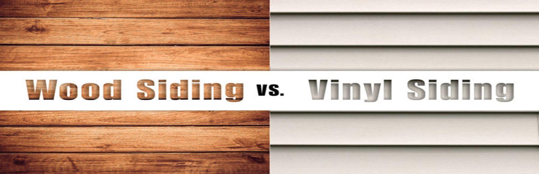 Vinyl Siding Vs Wood Flooring Ideas In 2020 Vinyl Siding Wood Siding Composite Wood Siding