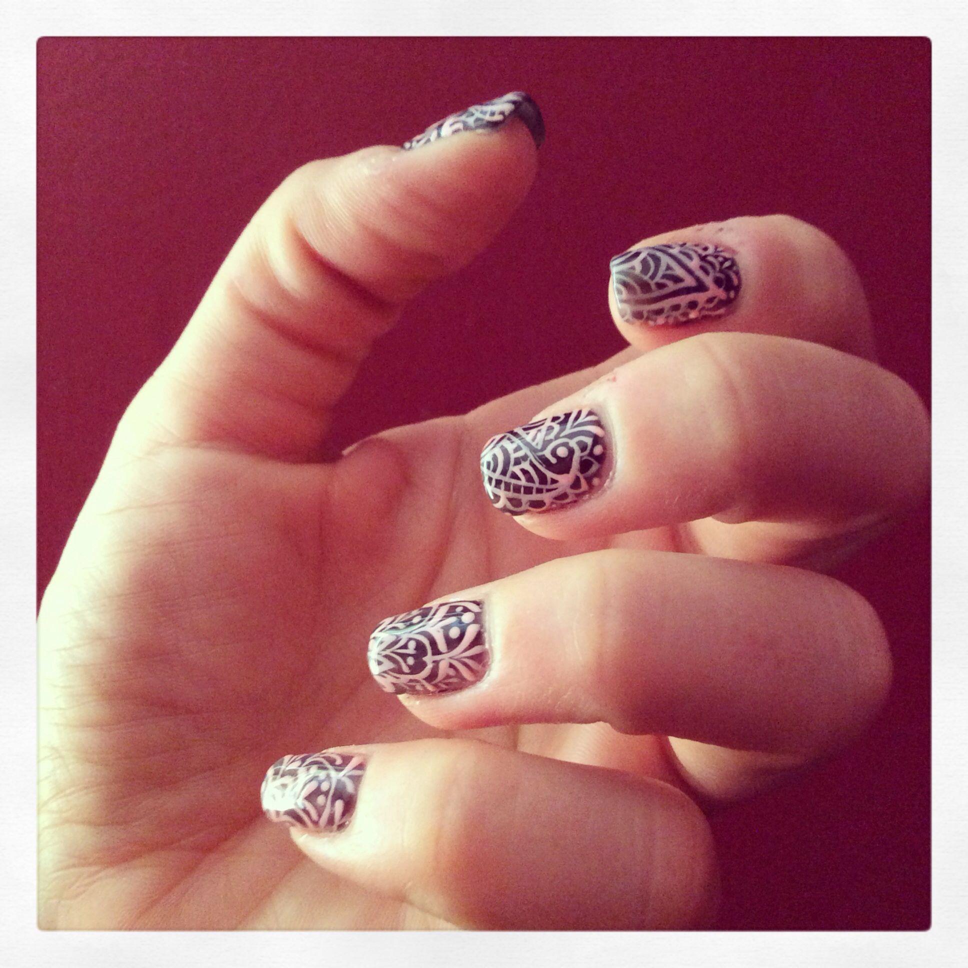 Unique Diva Nails Mineola Inspiration - Nail Art Ideas - morihati.com