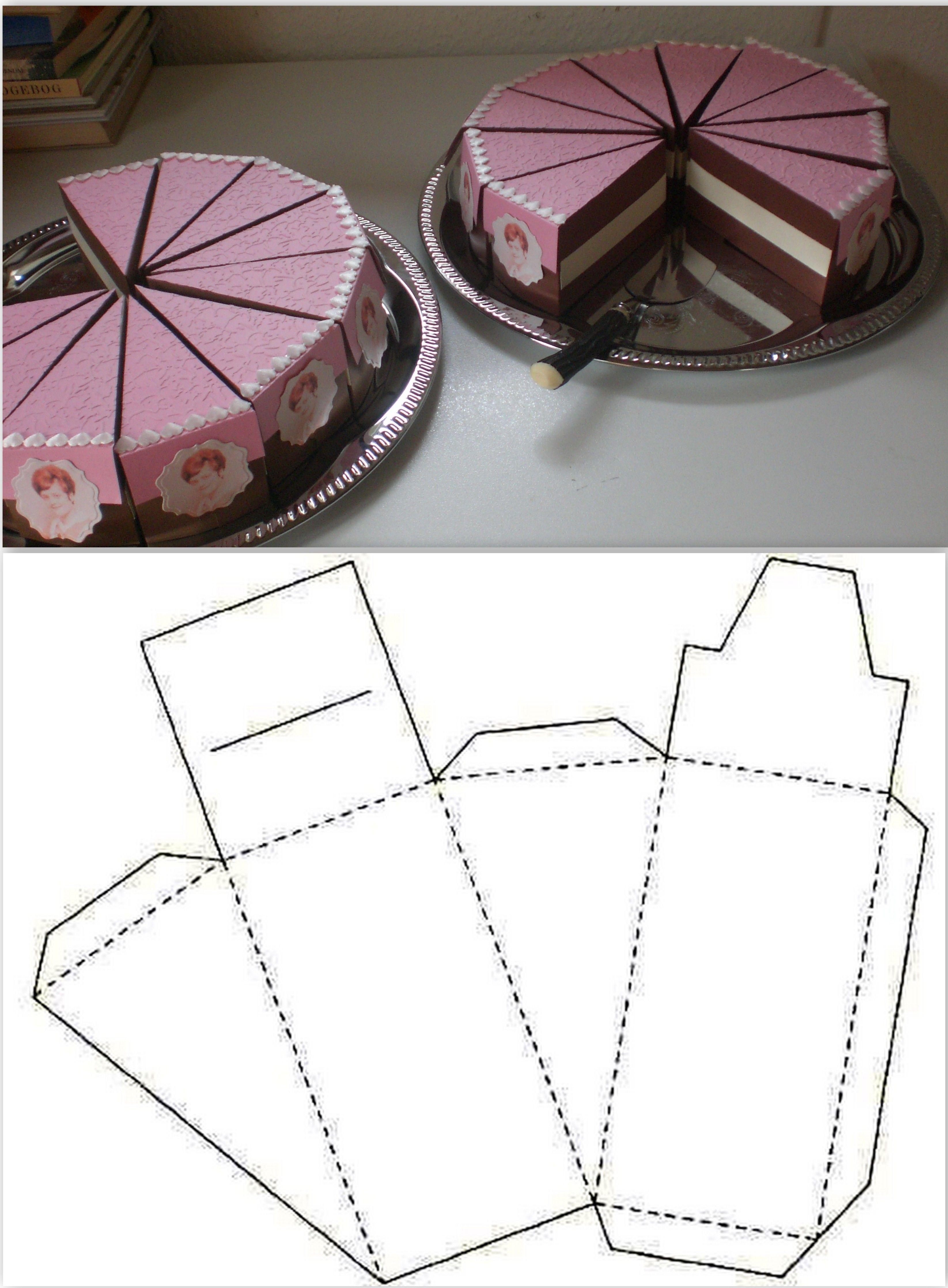 меховые как сделать торт из бумаги с пожеланиями посетив все эти