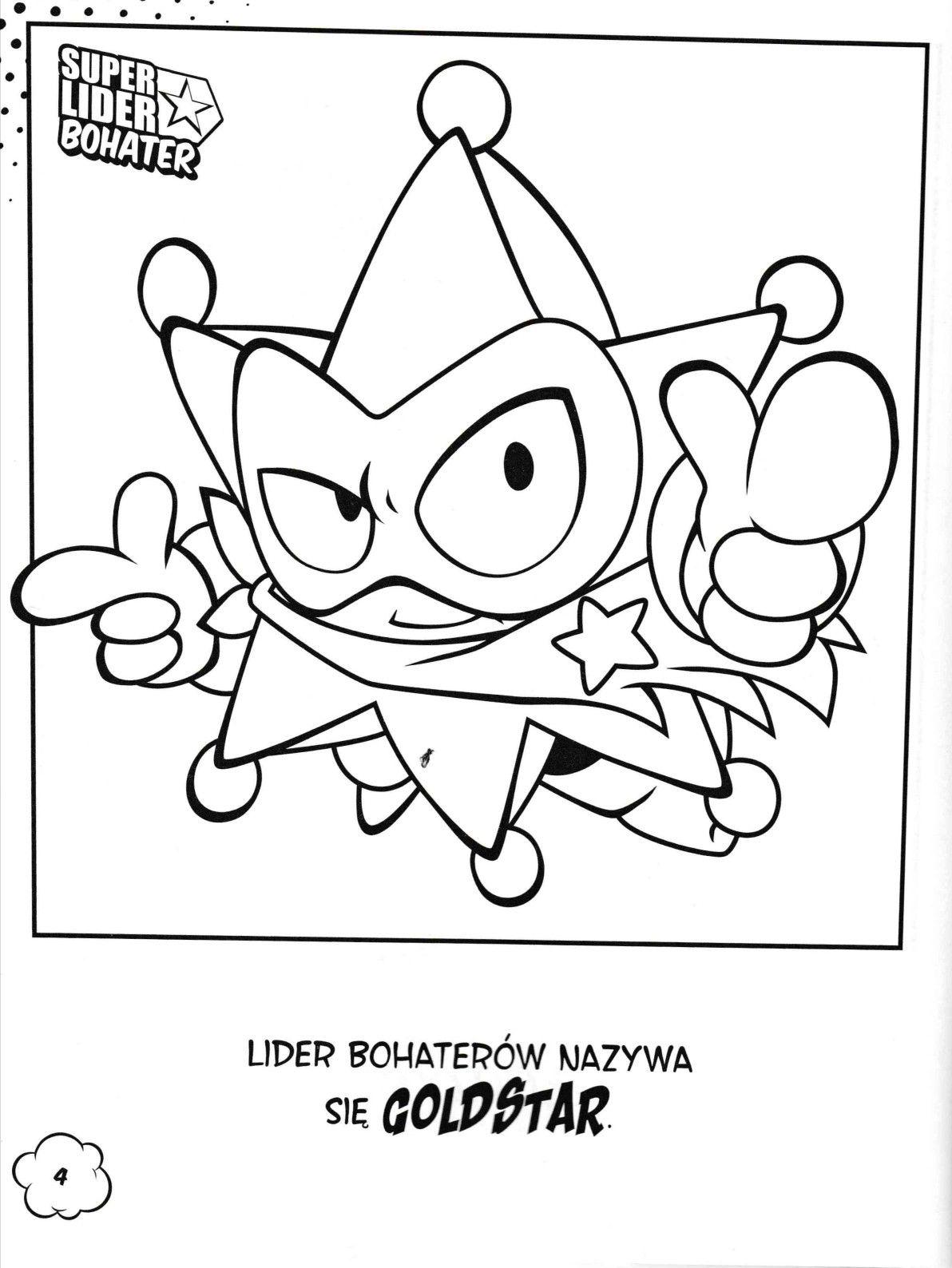 Super Zings Mario Characters Character Fictional Characters