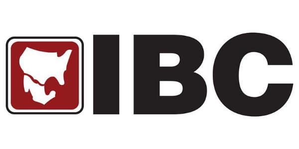 Ibc Bank Logo Banks Logo San Antonio Ibc