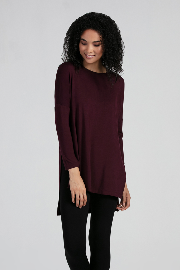 Reese Tunic in 2019  5637d7a68