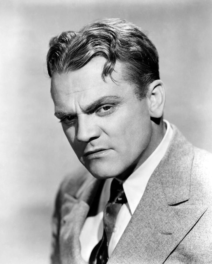 james cagney jrjames cagney rita hayworth, james cagney height, james cagney yankee doodle dandy, james cagney and joan blondell, james cagney and bob hope, james cagney 1935, james cagney jr, james cagney documentary, james cagney filmleri izle, james cagney actor, james cagney movies, james cagney imdb, james cagney you dirty rat, james cagney public enemy, james cagney wikipedia, james cagney top of the world, james cagney interview, james cagney dancing down stairs, james cagney ragtime, james cagney stairs