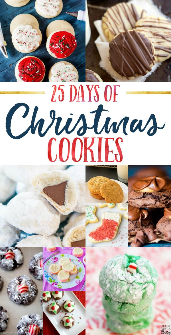 making christmas cookies is the best part of christmas countdown to christmas with these delicious - Making Christmas Cookies