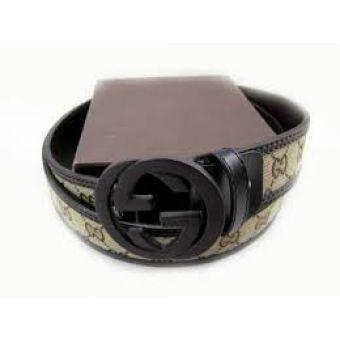 Reproduction Ceinture Gucci   Accessoires pour Hommes   Gucci 0d6b927825f