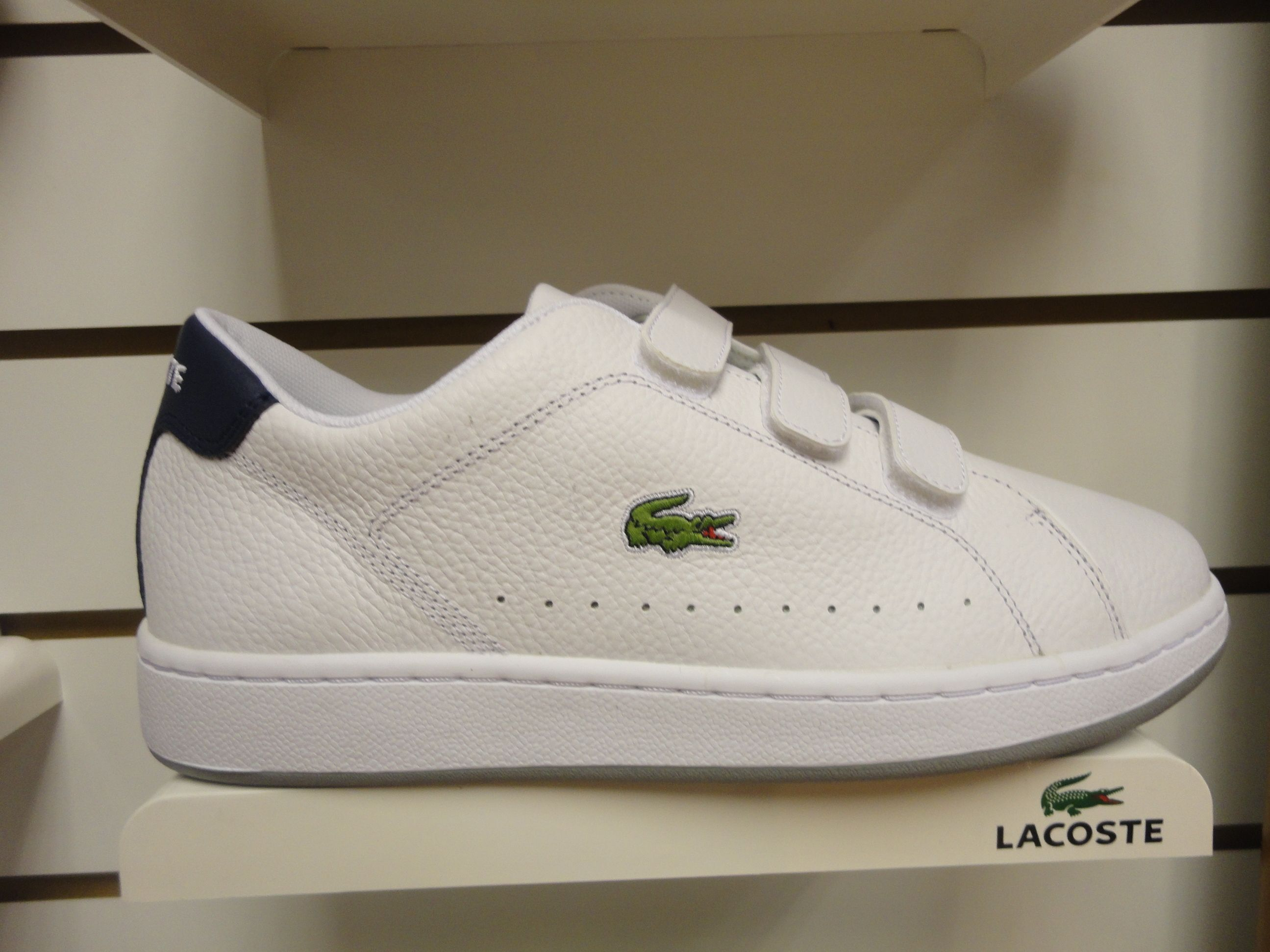 cheap mens lacoste trainers - 61% OFF
