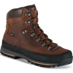 Reduced hiking shoes & hiking boots -  Aku Conero Nubuk Gtx® | Eu 36 / Uk 3.5 / Us 4, Eu 37 / Uk 4 / Us 4.5, Eu 39 / Uk 5.5 / Us 6, Eu 40 - #amp #BeautifulCelebrities #boots #Egypt #Film #hiking #Museums #reduced #shoes