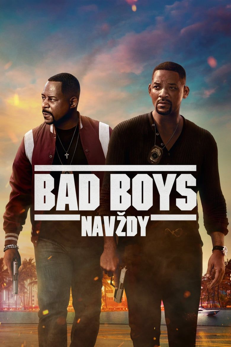 Watch Bad Boys For Life Full Movie Streaming Films Complets Meilleur Film Action Film Streaming