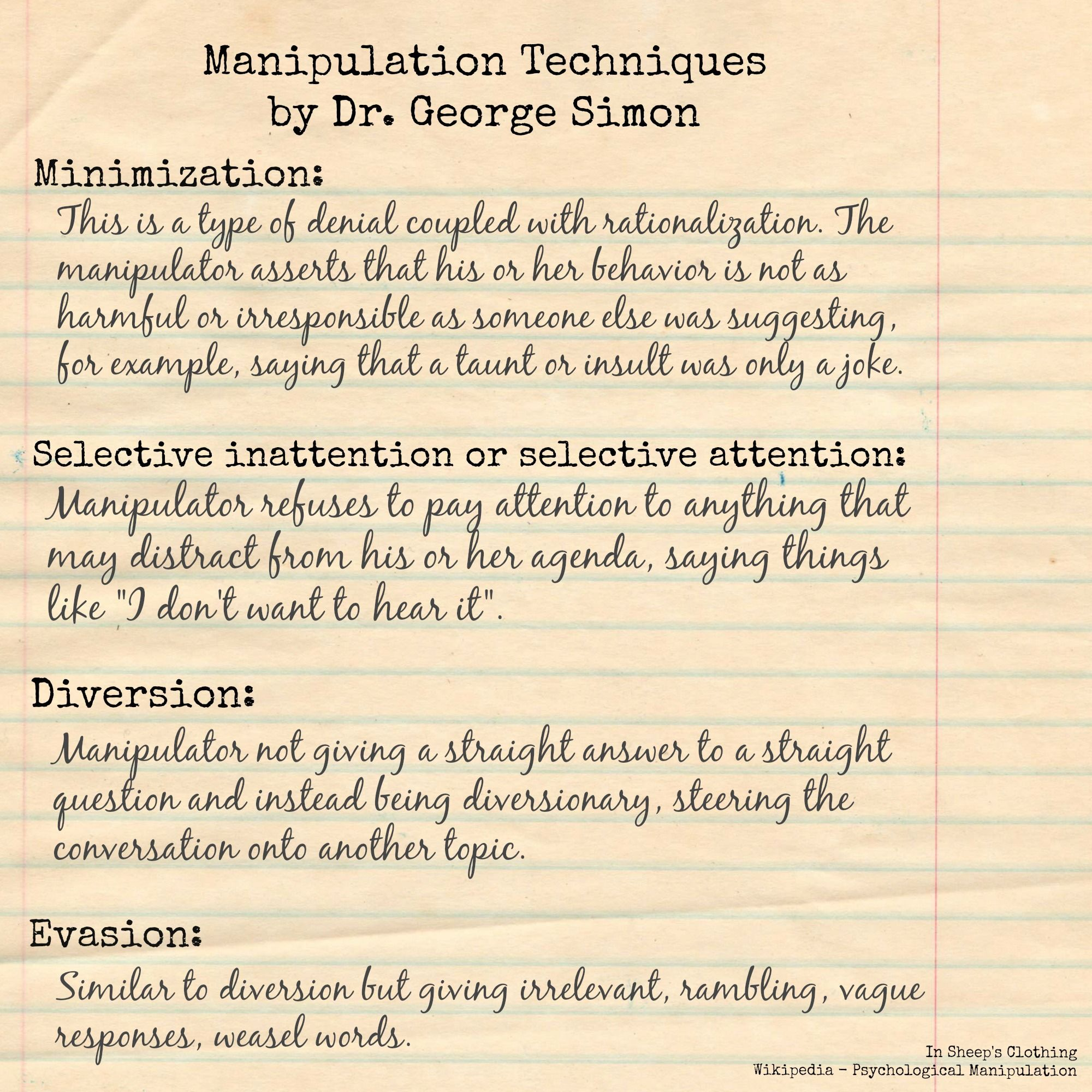Emotional relationships abuse in manipulation 15+ Signs