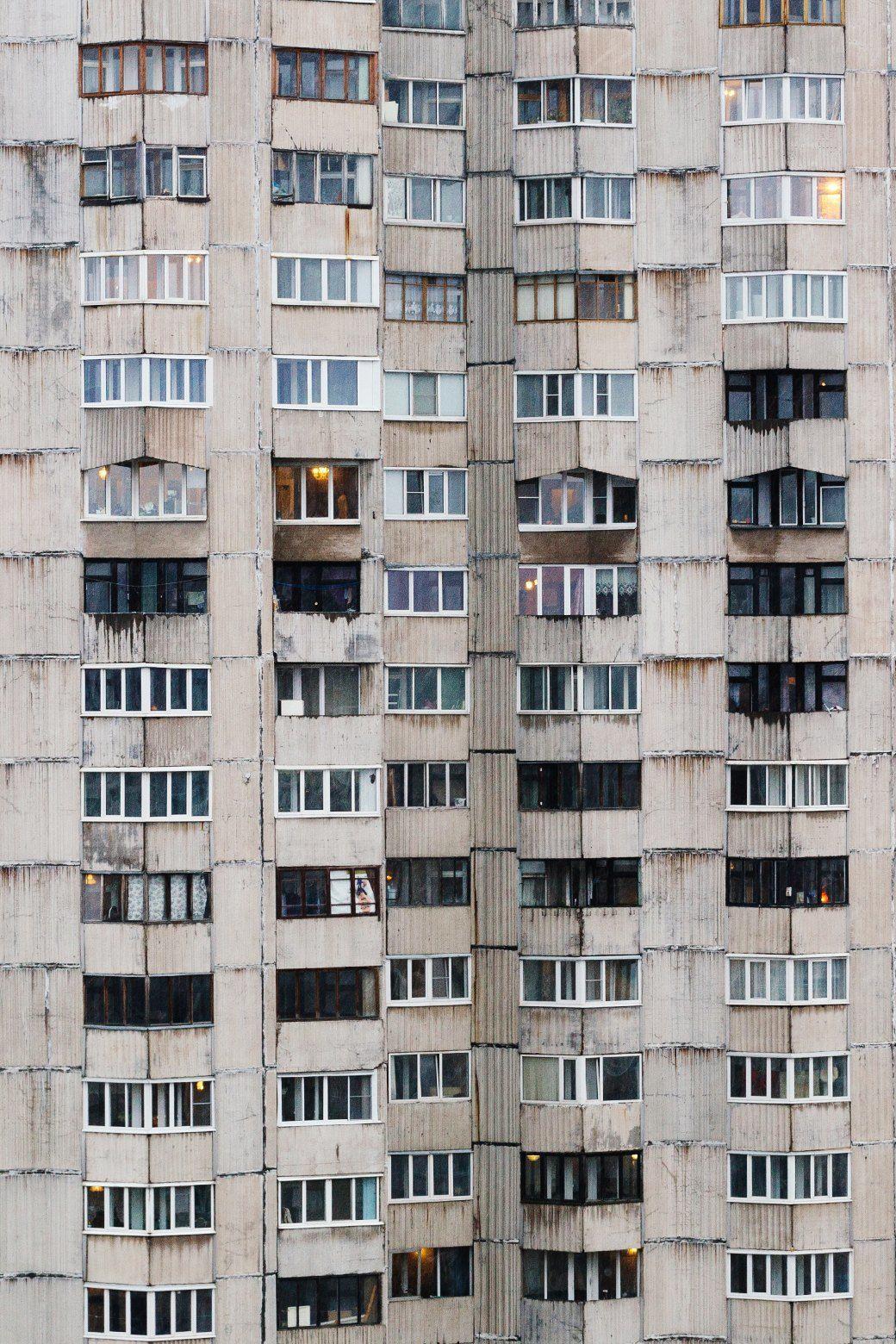 Я живу в доме «на курьих ножках» на «Приморской ...