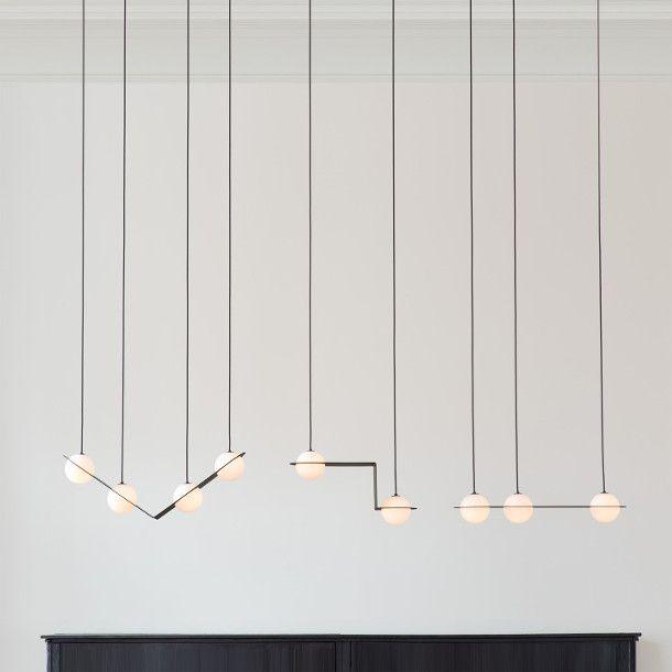 lambert-fils-lampen-2