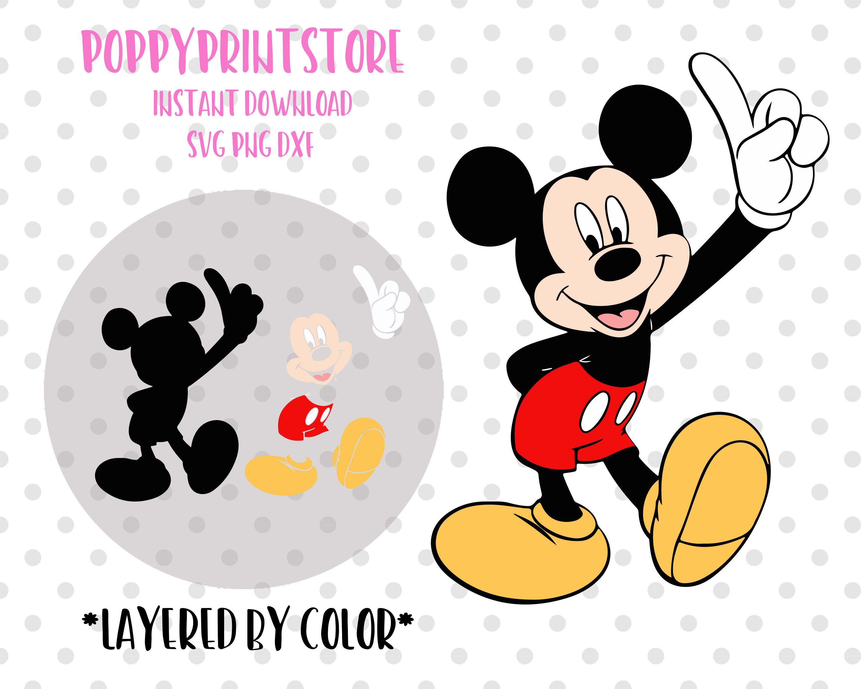 mickey mouse svg, mickey birthday svg, disney svg, disney