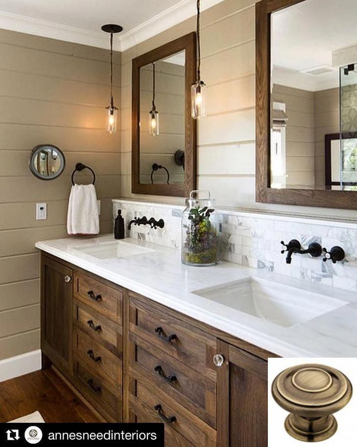 Kitchen And Bathroom Remodeling Contractors: Dark, Light, Oak, Maple, Cherry Cabinetry And European