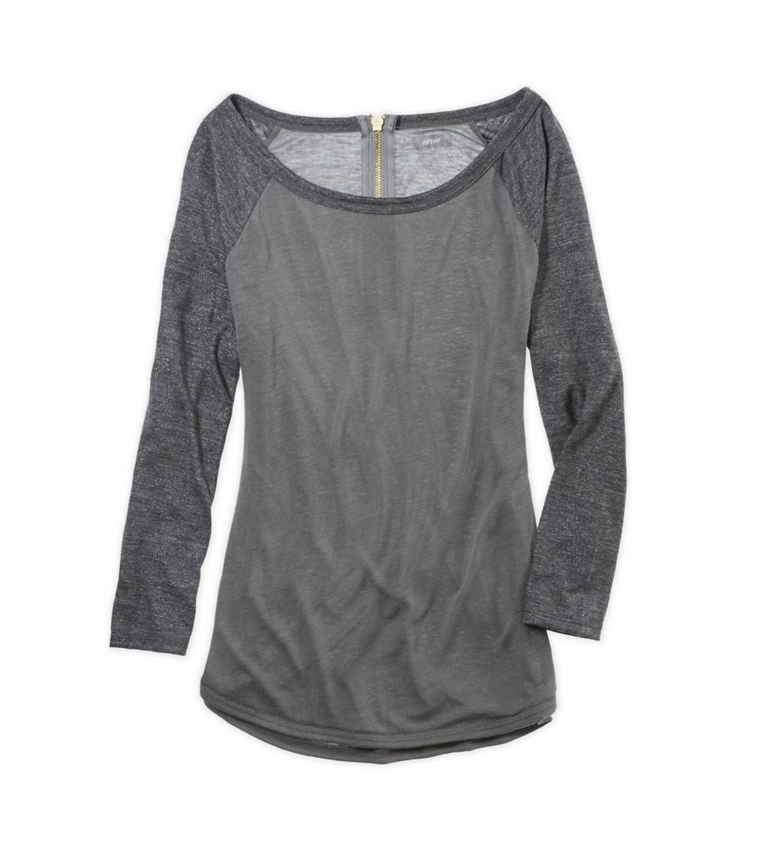 b5df0c7f AEO Factory Tonal Raglan Sweatshirt | My Style | Mens outfitters, American  eagle outfits, Clothes for women
