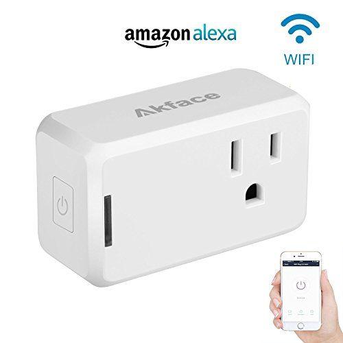 Pin By Ja On Wow Hotspot Wifi Amazon Alexa Works With Alexa