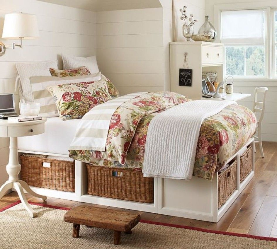 Bedroom design little girls bedroom ideas for small rooms with