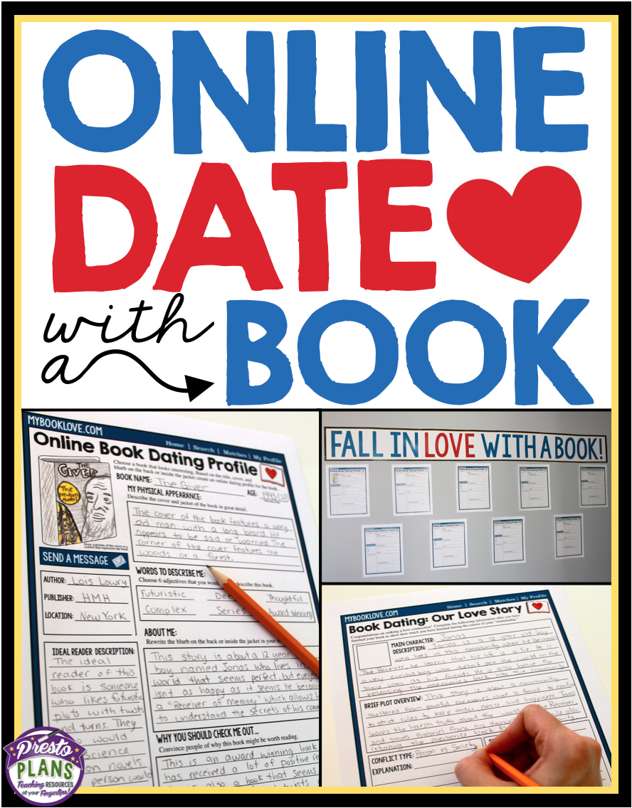 100 free membership dating sites