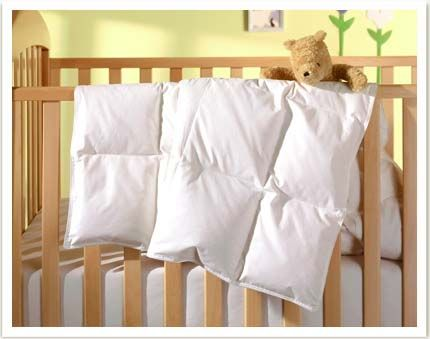 Baby Toddler Down Comforter Extra Small 25 With Images